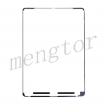 Touch Screen Digitizer Adhesive Strips for iPad Air 3(2019)
