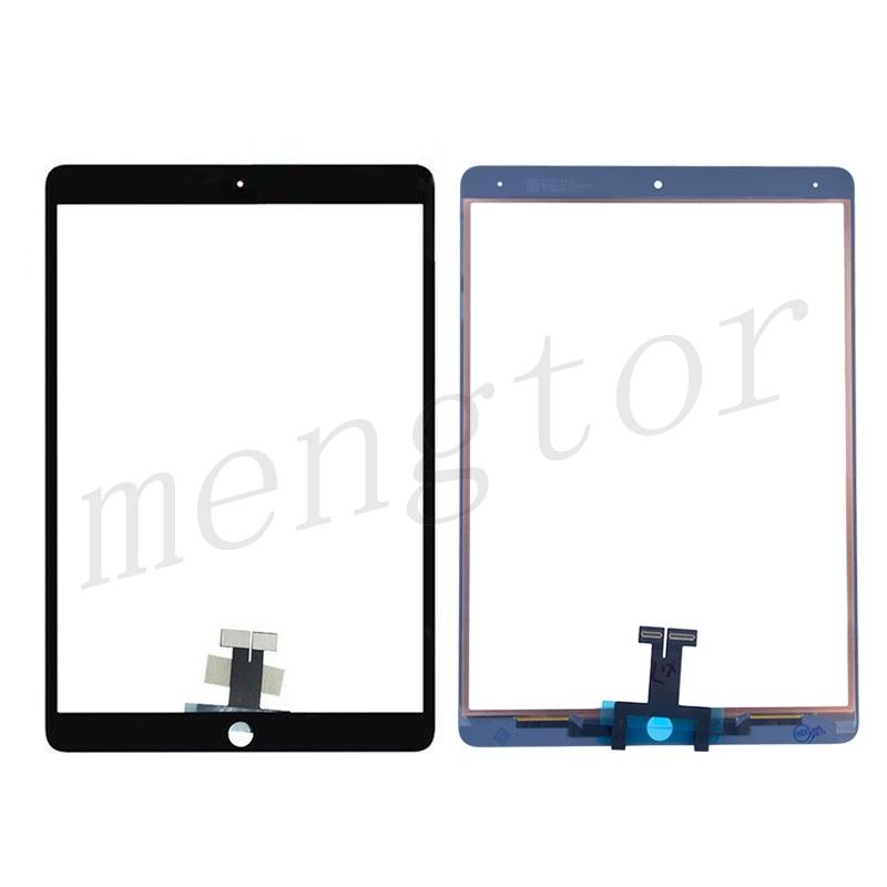 Touch Screen Digitizer for iPad Air 3(2019)(High Quality) - Black