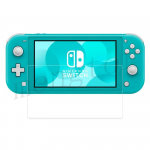 Tempered Glass Screen Protector for Nintendo Switch Lite(Retail Packaging)