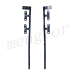 Volume Flex Cable for iPad Air 3 (2019)