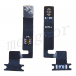 Power Flex Cable for iPad Air 3 (2019)