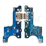Charging Port with PCB board for Samsung Galaxy A01(2019) A015 (for America Version) (Type C Charging )