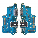 Charging Port with PCB board for Samsung Galaxy A71 5G A716V