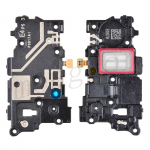 Earpiece Speaker with Flex Cable for Samsung Galaxy S21 5G G991