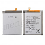 3.85V 2920mAh Battery for Samsung Galaxy A01(2019) A015 Compatible