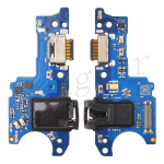 Charging Port with PCB Board for Samsung Galaxy A02s (2021) A025