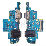 Charging Port with PCB Board for Samsung Galaxy A52 5G (2021) A526 (for America Version)