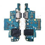 Charging Port with PCB Board for Samsung Galaxy A52 5G (2021) A526 (for Europe Version)